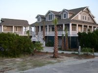Vacation Rentals > United States - South Carolina > Myrtle Beach
