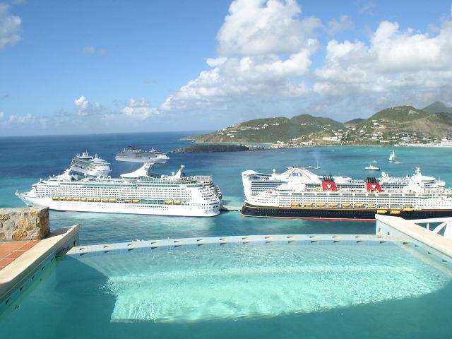 Vacation Rentals Gt Netherlands Antilles Sint Maarten