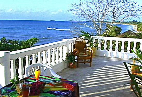 Vacation rentals jamaica Jamaica vacation homes