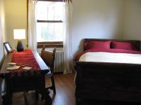 Vacation Rentals > United States - Washington > Bellingham