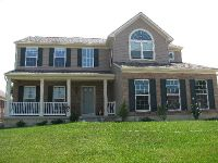 Home Exchange > United States - Ohio > Lebanon, Ohio