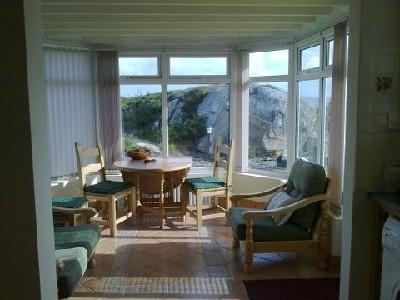 home exchange ireland galway 50klms. Black Bedroom Furniture Sets. Home Design Ideas