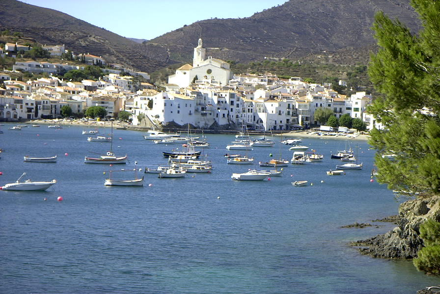Iwindsurf Community View Topic Bay Of Roses Spain Just Returned