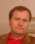 Jan Koncewicz